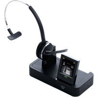 Office Headset Pro 9470 Jabra 1