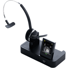 Office Headset Pro 9470 Jabra