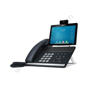 Video Phone Yealink SIP VP-T49G