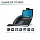 Video Phone Yealink SIP VP-T49G
