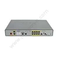 Router Cisco 892/K9 (Refurbish)
