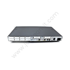 Router Cisco 2621XM (Refurbish) 1