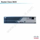 Router cisco 3825 1