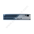 Router Cisco 3825 (Refurbish) 1