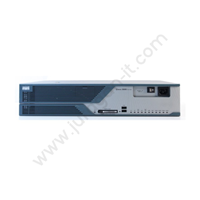Router Cisco 3825 (Refurbish)