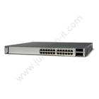Switch Cisco WS-C3750E-24TD-S 1