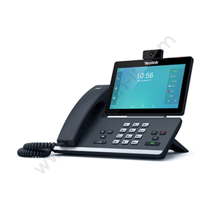 Video Phone Yealink SIP-T58V