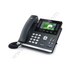 IP Phone Yealink SIP-T46S 1