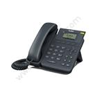 IP Phone Yealink SIP-T19 E2 1