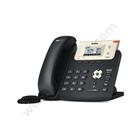 IP Phone Yealink SIP-T21P E2 1