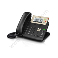 IP Phone Yealink SIP-T23G