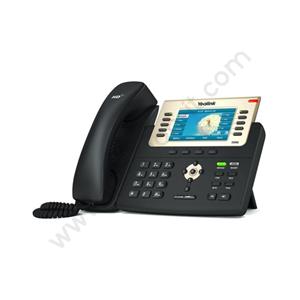 IP Phone Yealink SIP-T29G