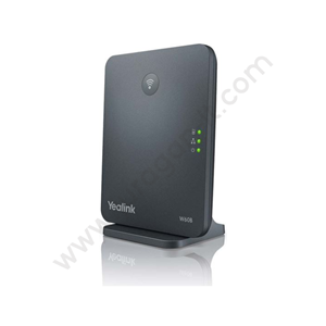 IP DECT Base Station Yealink W60B