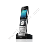 IP DECT Phone Yealink W56H