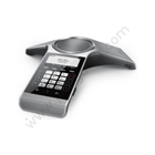 Speaker IP Conference Phone Yealink CP920 1
