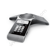 Speaker IP Conference Phone Yealink CP920