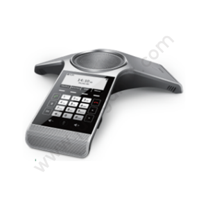IP Conference Phone Yealink CP920