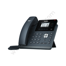 IP Phone Yealink SIP-T40P