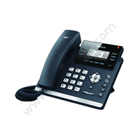 IP Phone Yealink SIP-T42S 1