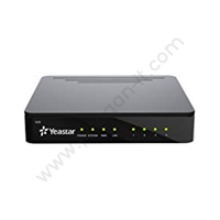 IP PBX Yeastar S20