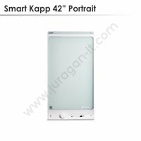 Jual Papan Tulis Digital Smartkapp 42