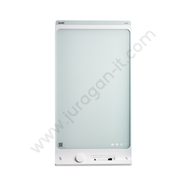 "Papan Tulis Digital Smartkapp 42"" Portrait"