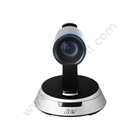 Video Conference AVer SVC100  7