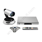 Video Conference AVer SVC100  1