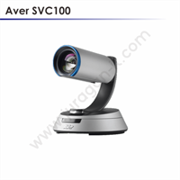 Jual Camera AVer SVC100 Video Conference