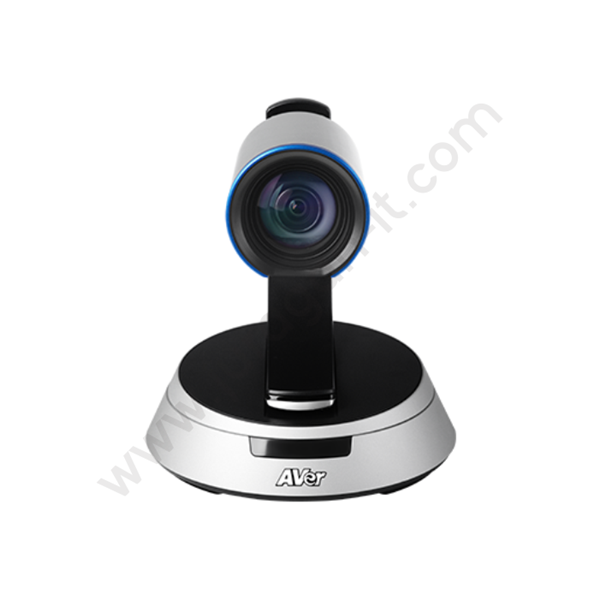 Video Conference AVer SVC100