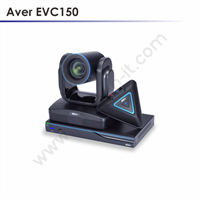 Jual Camera Aver EVC150 Video Conference