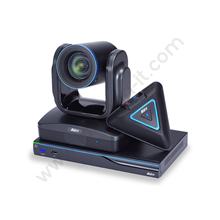 Video Conference AVer EVC150