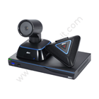 Video Conference AVer EVC310 1