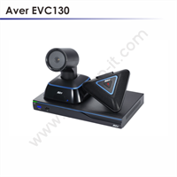 Camera Aver EVC130 Video Conference