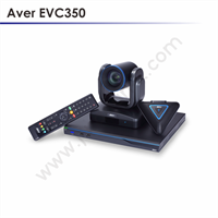 Camera Aver EVC350 Video Conference