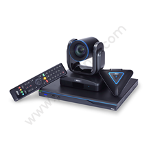 Video Conference AVer EVC350