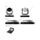Video Conference AVer VC520+ 2