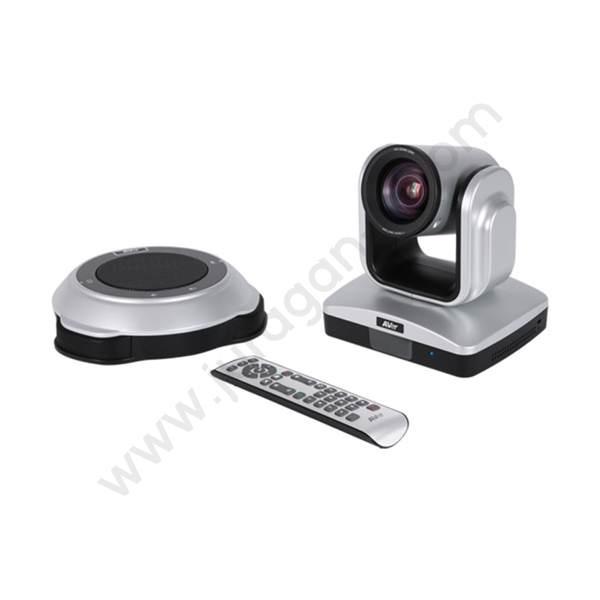 Video Conference AVer VC520+