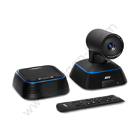 Video Conference AVer VC322