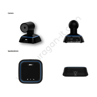 Jual Video Conference AVer VC322  2