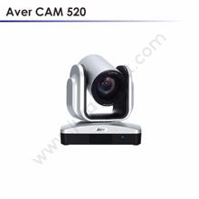 Webcam AVer CAM 520 Video Conference