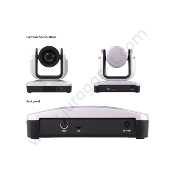 Conference Camera AVer CAM520