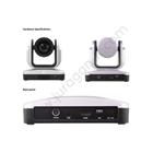 Conference Camera AVer CAM530 2