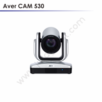 Webcam AVer CAM 530 Video Conference
