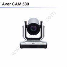 Webcam AVer CAM 530 Video Conference