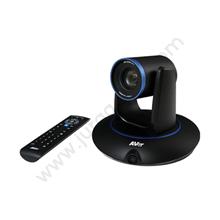 Conference Camera AVer PTC500