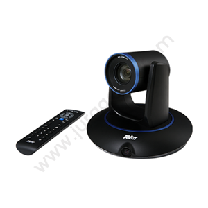Conference Camera AVer PTC500S