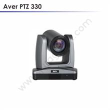 Webcam AVer PTZ 330 Video Conference