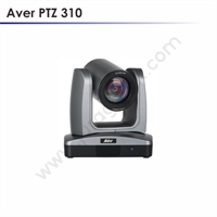 Webcam AVer PTZ 310 Video Conference