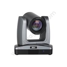 Conference Camera AVer PTZ310
